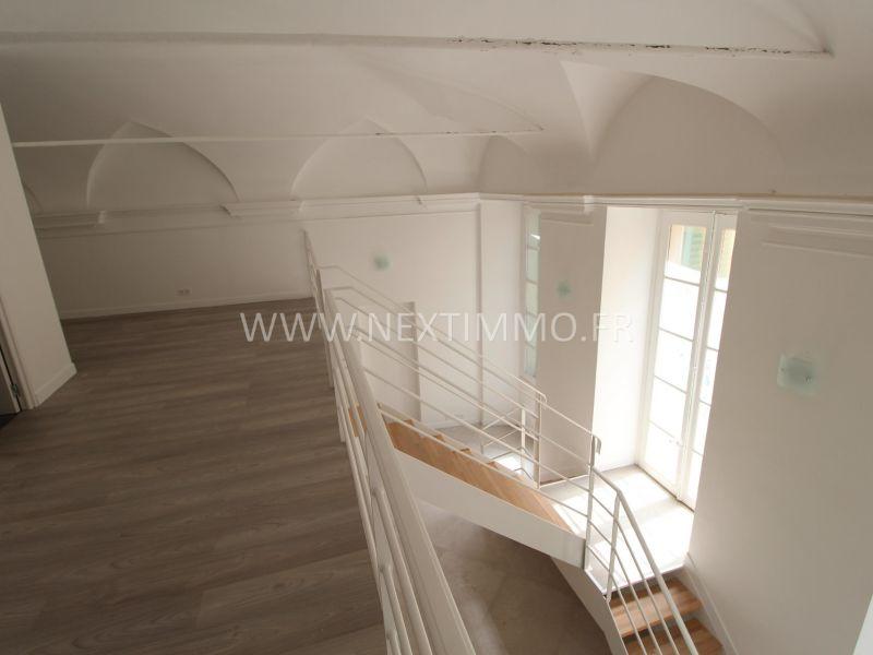 Vendita appartamento Menton 350000€ - Fotografia 7