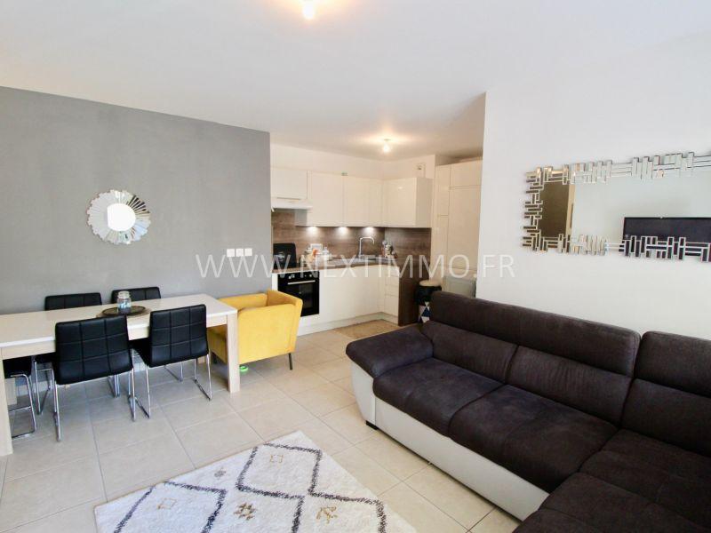 Vendita appartamento Menton 358000€ - Fotografia 3