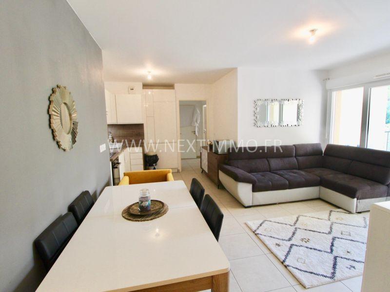 Vendita appartamento Menton 358000€ - Fotografia 4