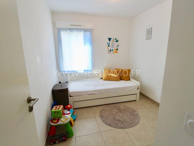 Vendita appartamento Menton 358000€ - Fotografia 8
