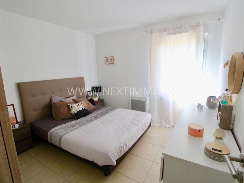 Vendita appartamento Menton 358000€ - Fotografia 7
