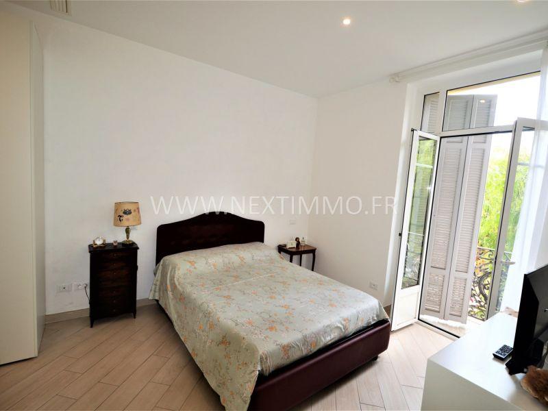 Vendita appartamento Menton 379000€ - Fotografia 1