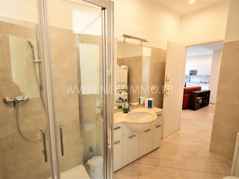 Vendita appartamento Menton 379000€ - Fotografia 8