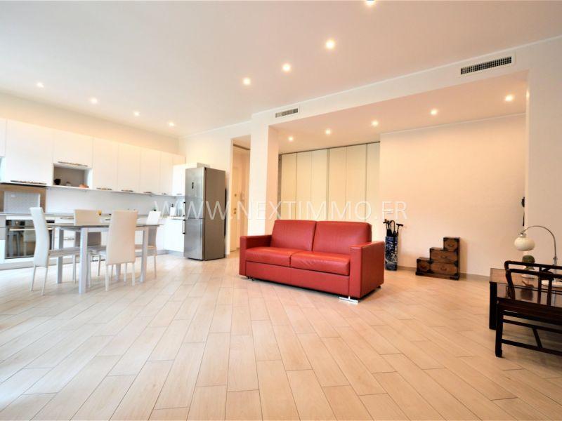 Vendita appartamento Menton 379000€ - Fotografia 5