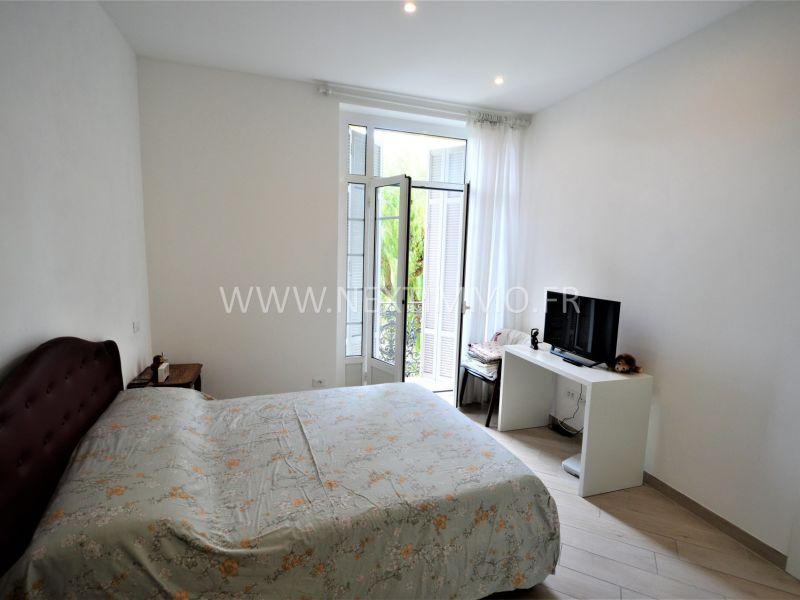 Vendita appartamento Menton 379000€ - Fotografia 2