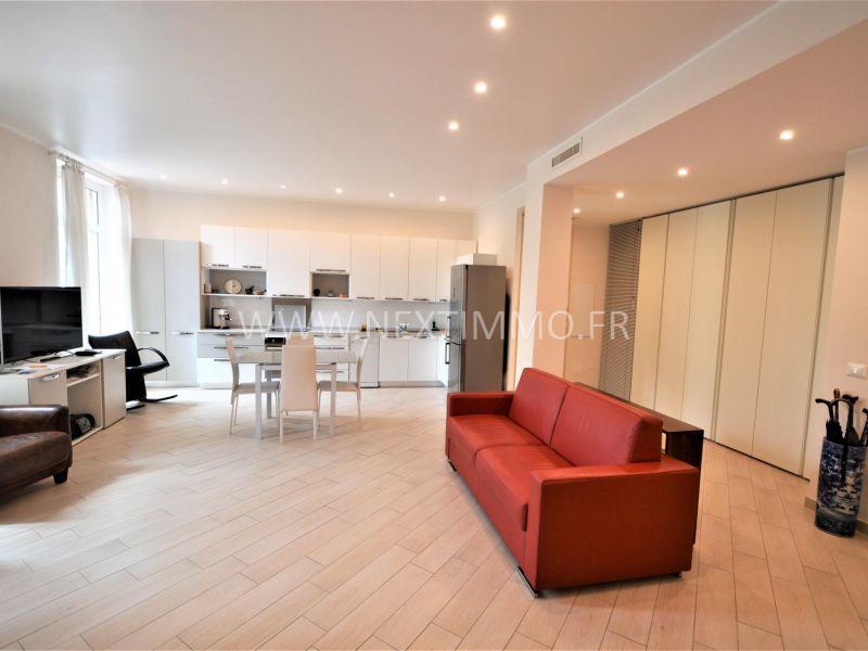 Vendita appartamento Menton 379000€ - Fotografia 3