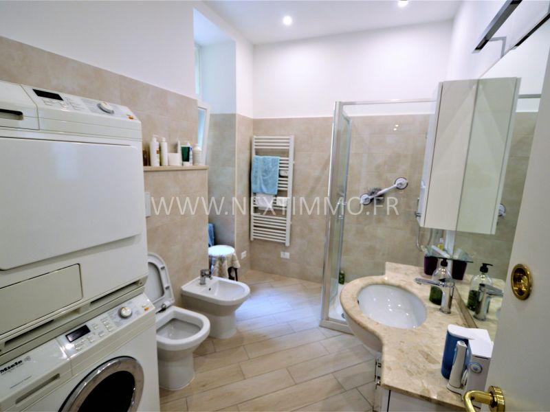 Vendita appartamento Menton 379000€ - Fotografia 7