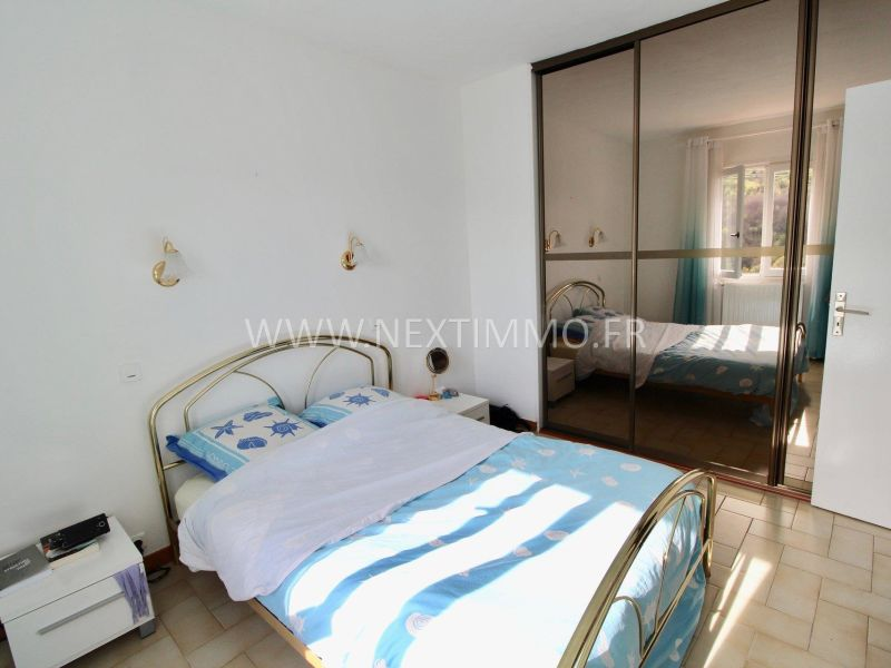 Vendita casa Sospel 390000€ - Fotografia 8