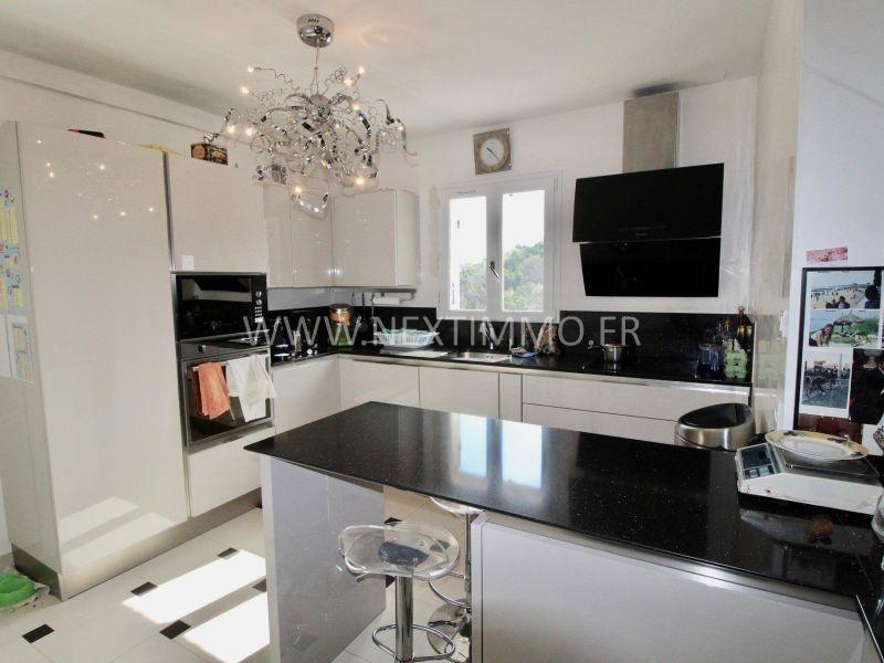 Vendita casa Sospel 390000€ - Fotografia 5