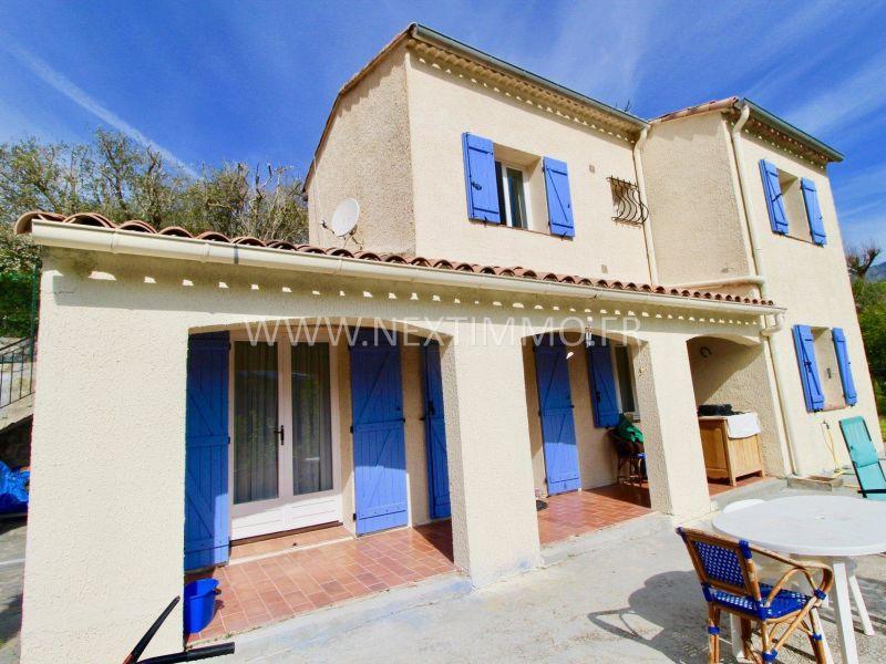 Vendita casa Sospel 390000€ - Fotografia 1