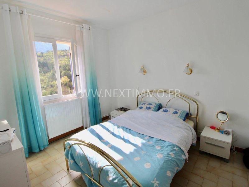 Vendita casa Sospel 390000€ - Fotografia 7