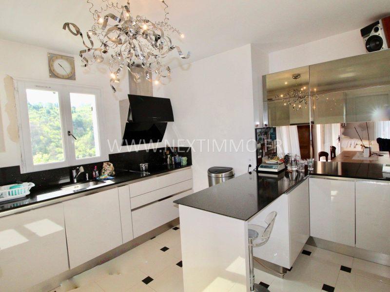 Vendita casa Sospel 390000€ - Fotografia 6