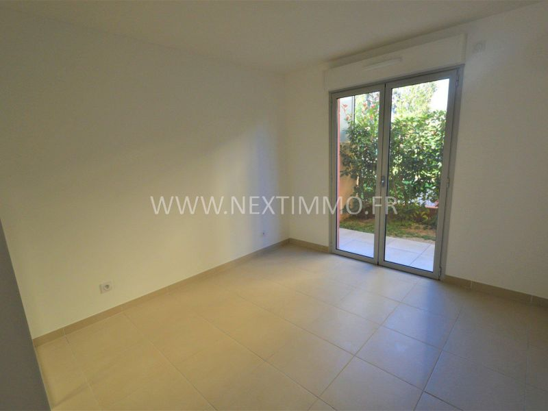 Sale apartment Roquebrune-cap-martin 399000€ - Picture 5