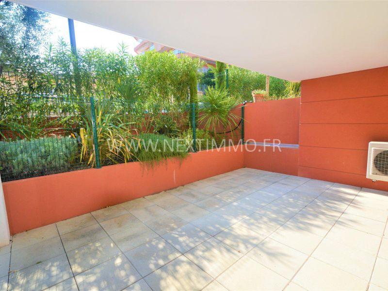 Sale apartment Roquebrune-cap-martin 399000€ - Picture 2
