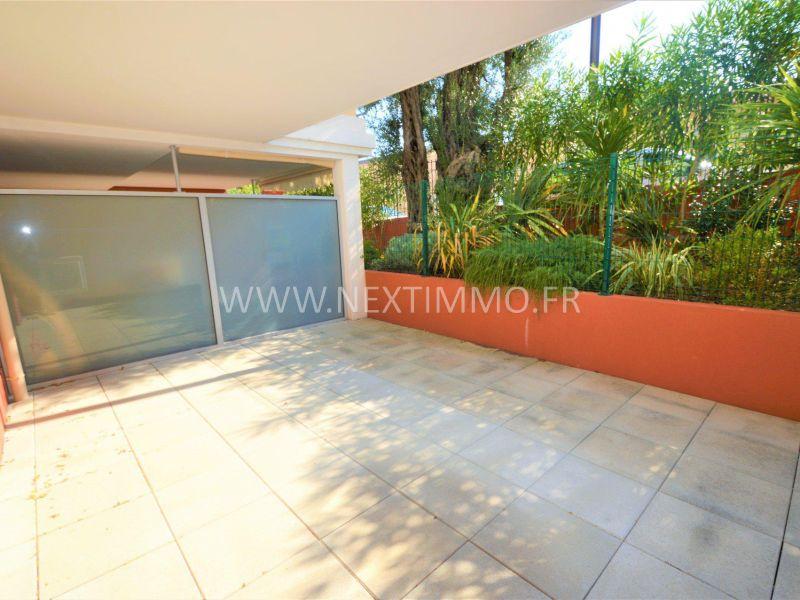 Sale apartment Roquebrune-cap-martin 399000€ - Picture 1