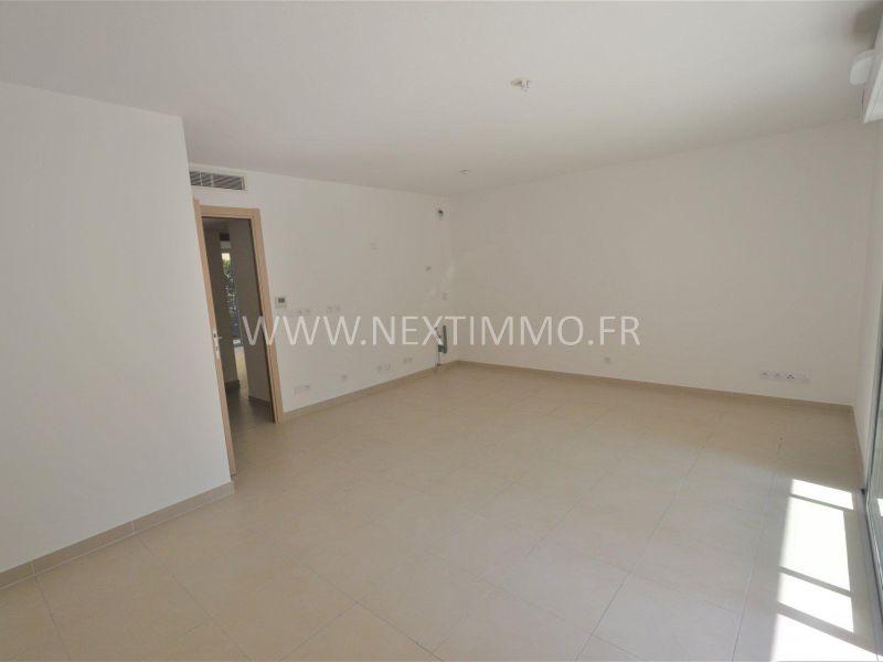 Sale apartment Roquebrune-cap-martin 399000€ - Picture 4