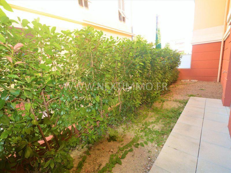 Sale apartment Roquebrune-cap-martin 399000€ - Picture 3