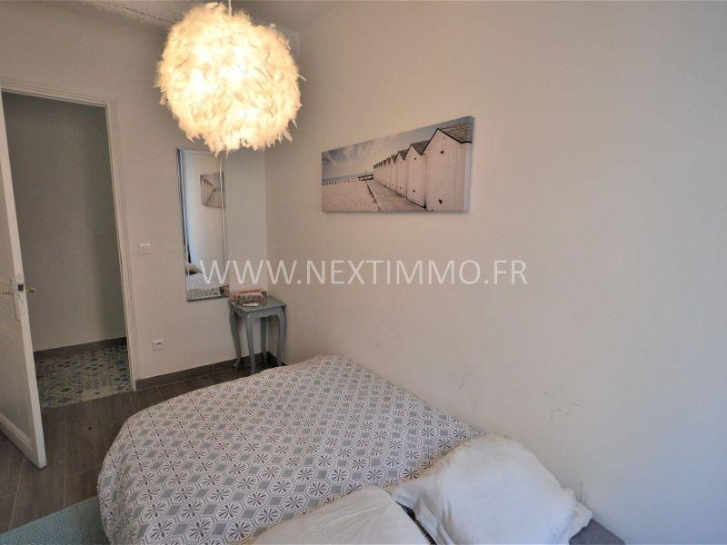 Venta  apartamento Menton 420000€ - Fotografía 8