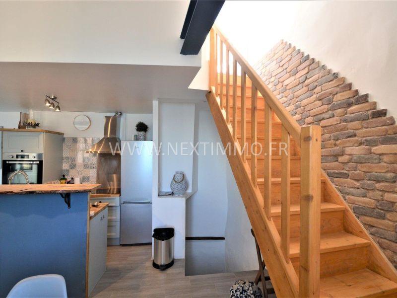 Sale apartment Menton 420000€ - Picture 10