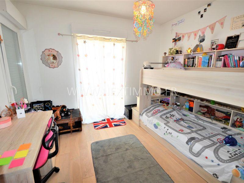Sale apartment Menton 430000€ - Picture 9