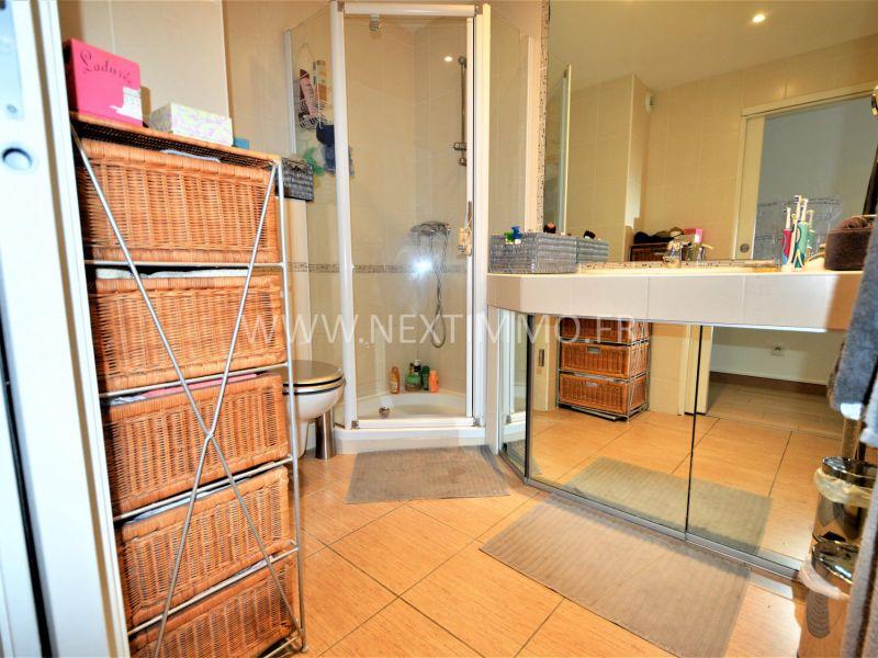 Sale apartment Menton 430000€ - Picture 8