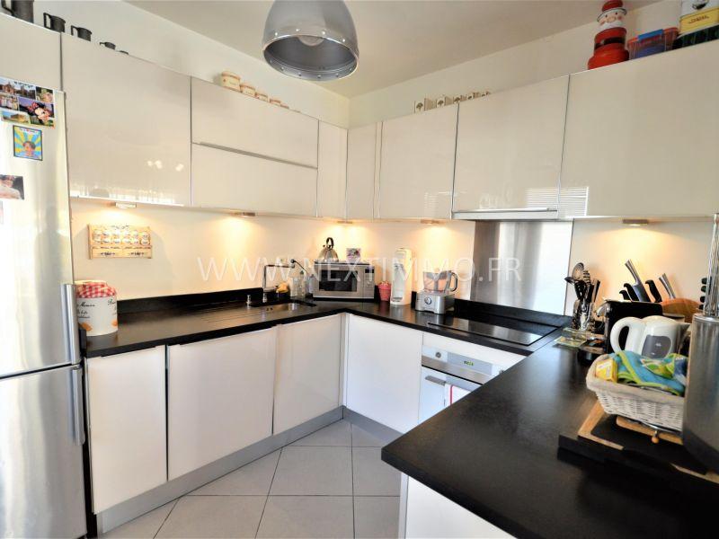 Sale apartment Menton 430000€ - Picture 3