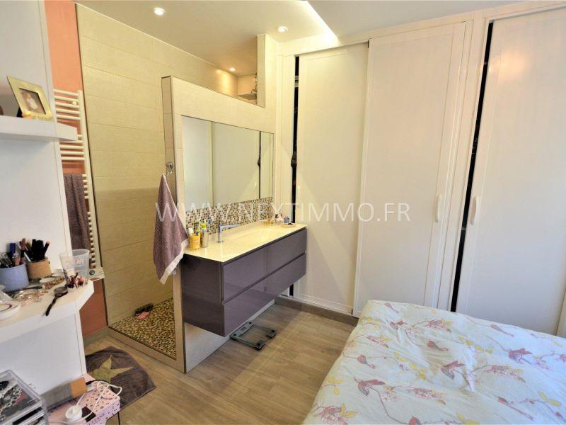 Vendita appartamento Menton 431000€ - Fotografia 8