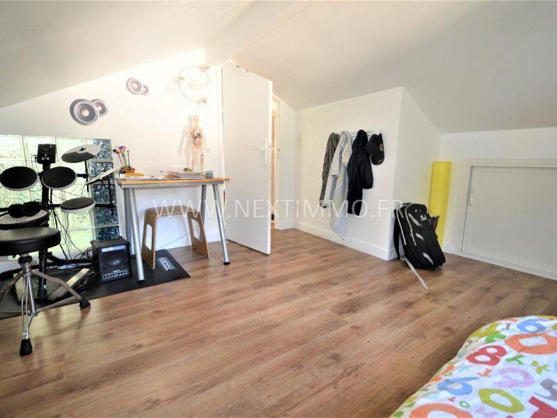 Vendita appartamento Menton 431000€ - Fotografia 11