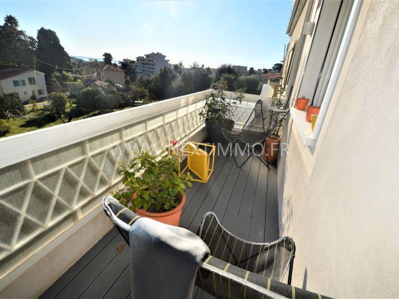 Vendita appartamento Menton 431000€ - Fotografia 2