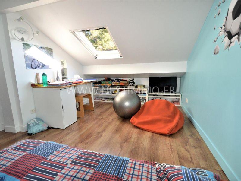 Vendita appartamento Menton 431000€ - Fotografia 9