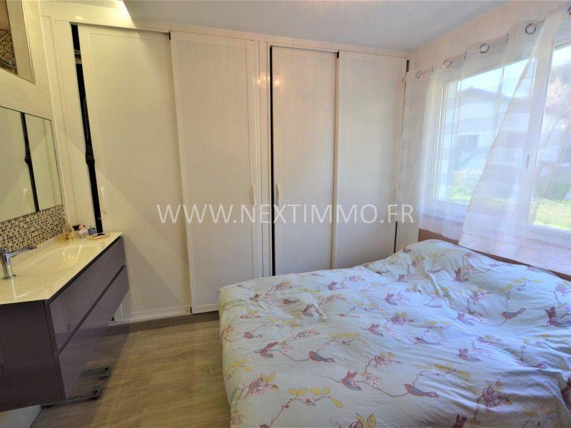 Vendita appartamento Menton 431000€ - Fotografia 7