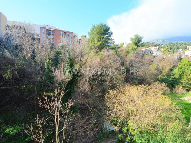 Sale apartment Roquebrune-cap-martin 450 000€ - Picture 11