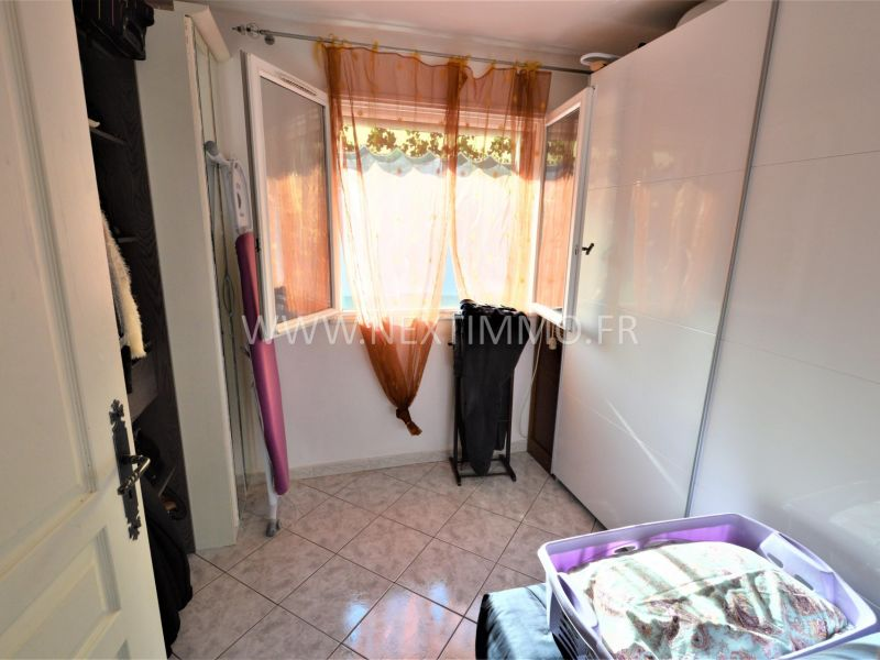 Sale apartment Sainte-agnès 460 000€ - Picture 12