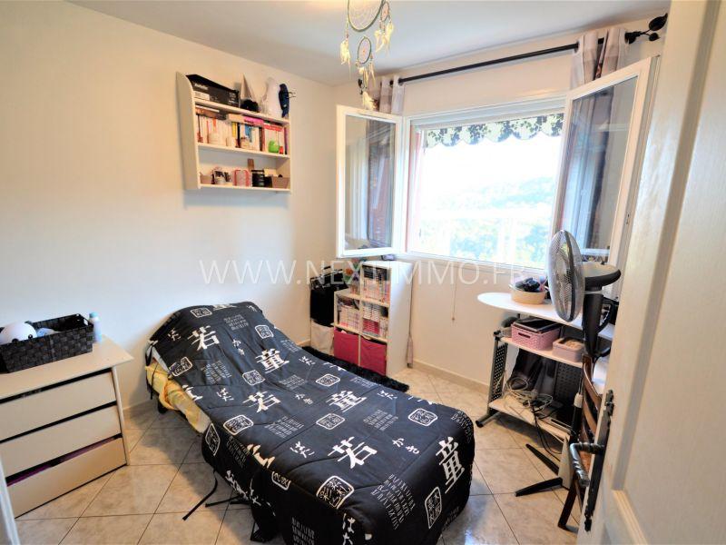 Sale apartment Sainte-agnès 460000€ - Picture 10