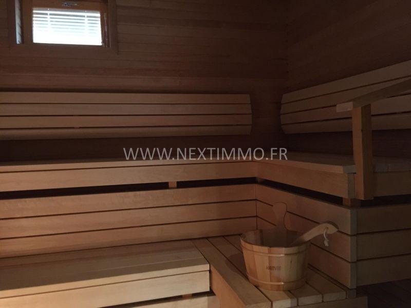Sale house / villa Valdeblore 475000€ - Picture 16