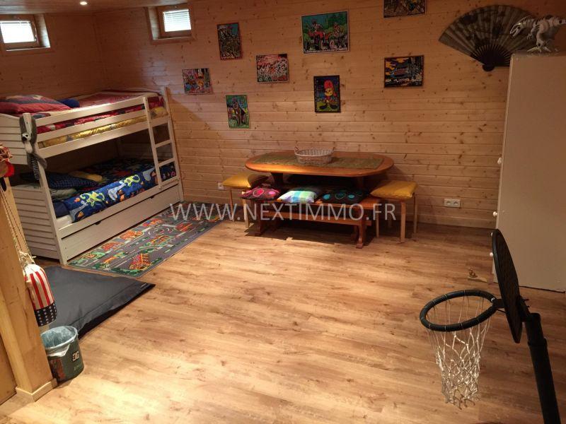 Sale house / villa Valdeblore 475000€ - Picture 22