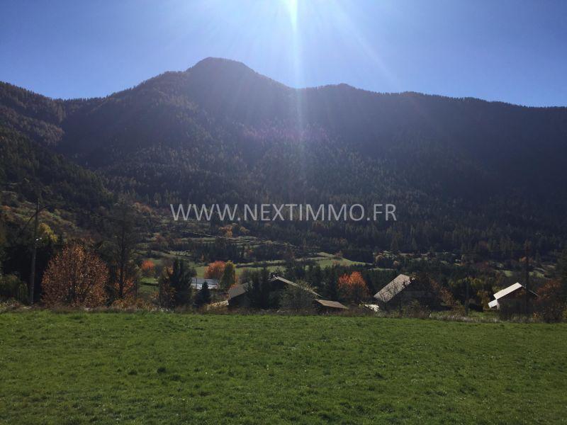 Sale house / villa Valdeblore 475000€ - Picture 18