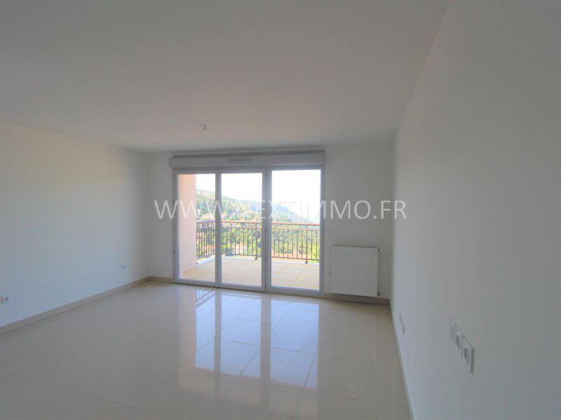 Sale apartment La turbie 480000€ - Picture 3