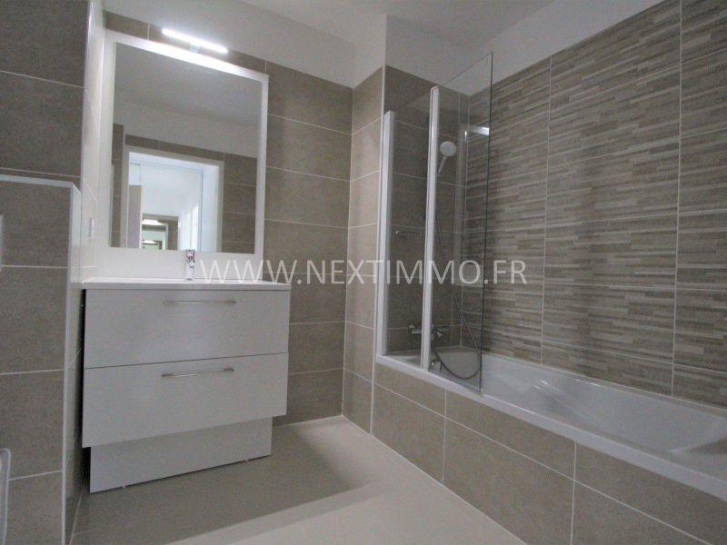 Sale apartment La turbie 480000€ - Picture 5
