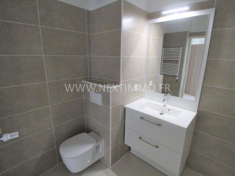 Sale apartment La turbie 480000€ - Picture 6