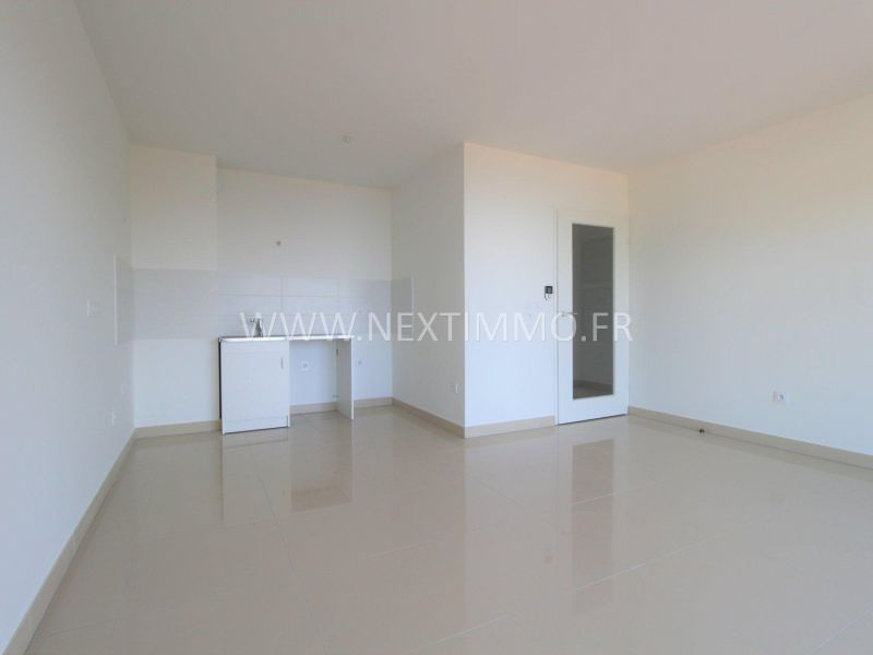 Sale apartment La turbie 480000€ - Picture 4