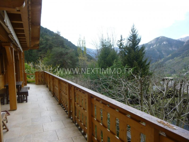 Sale house / villa Saint-martin-vésubie 483 000€ - Picture 20
