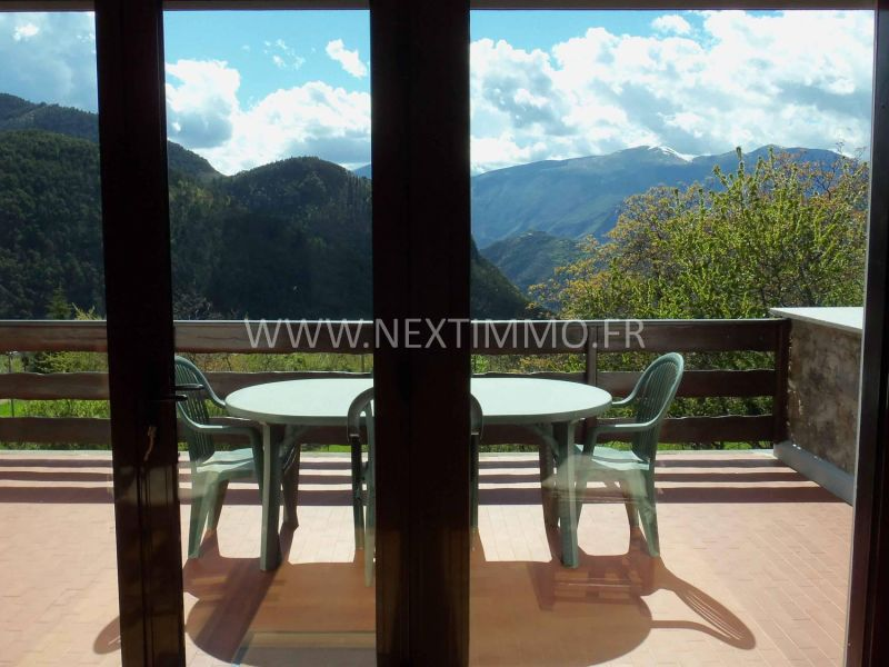 Sale house / villa Valdeblore 485 000€ - Picture 16