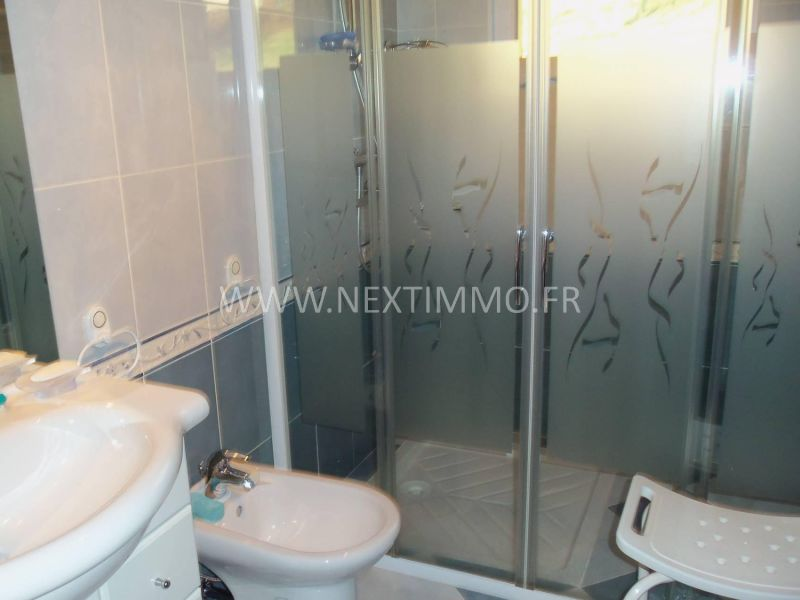 Sale house / villa Valdeblore 485 000€ - Picture 12