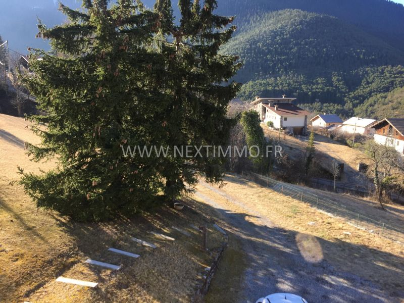 Sale house / villa Valdeblore 485 000€ - Picture 17