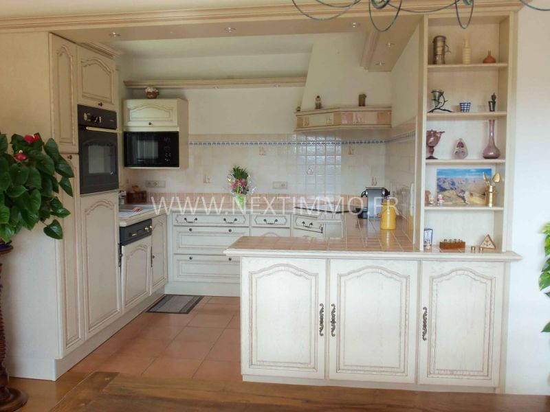 Sale house / villa Valdeblore 485 000€ - Picture 7