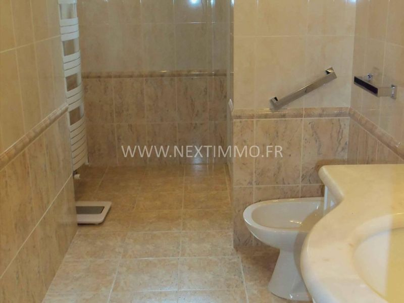 Sale house / villa Valdeblore 485 000€ - Picture 15