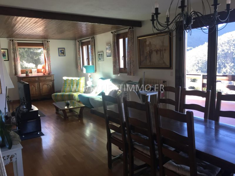 Sale house / villa Valdeblore 485 000€ - Picture 9