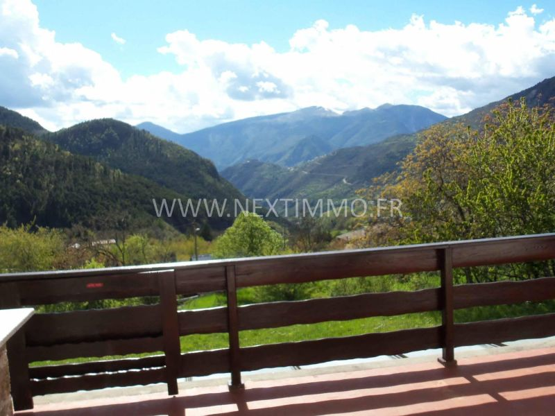 Sale house / villa Valdeblore 485 000€ - Picture 11