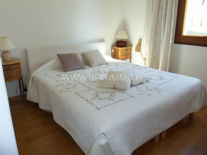 Sale house / villa Valdeblore 485 000€ - Picture 10